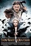 Poster of Untitled (Snow White & the Huntsman Sequel)