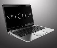When Metal Goes for Less: HP Envy Spectre XT Review image HP Envy Spectre XT Review 300x255