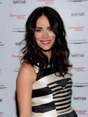 Abigail Spencer Joins Jason Bateman in 'This Is Where I Leave You' (Exclusive)