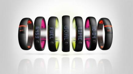 Nike+ Fuelband SE | Track all your activity