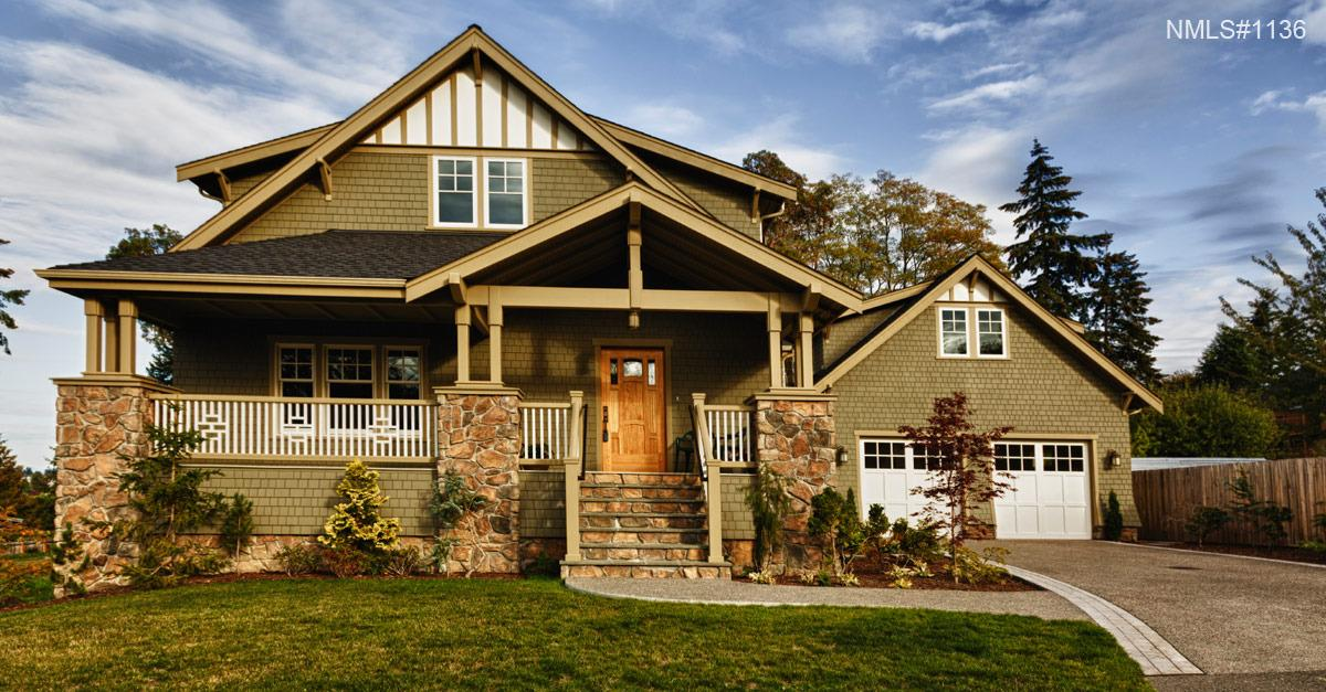 How Much can I Save by Refinancing my Home?