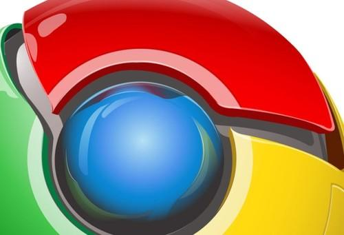 Google Chrome to overtake Internet Explorer in 2012. Online, Google, Chrome, Google Chrome, Internet Explorer, Browsers 0