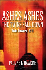 Ashes Ashes the Twins Fall Down