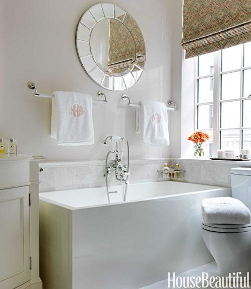 Error for Smart ideas for small bathrooms