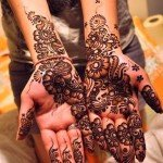 mehndi-designs-for-every-wedding-ceremony (1)