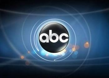 Anthony Zuiker Reality Show, Others Get Summer Premiere Dates From ABC