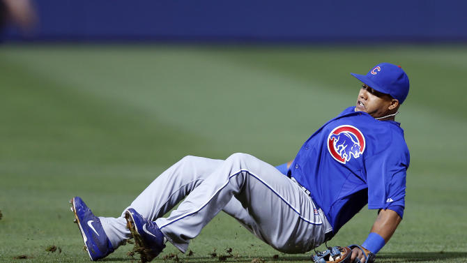 Freeman lifts Braves past Cubs 3-2 in 10th inning