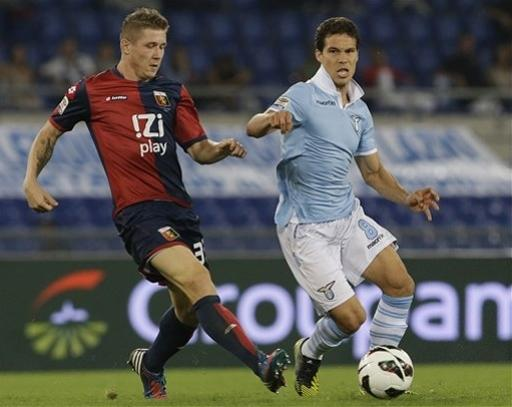 Italy Soccer Serie A The Associated Press Getty Images