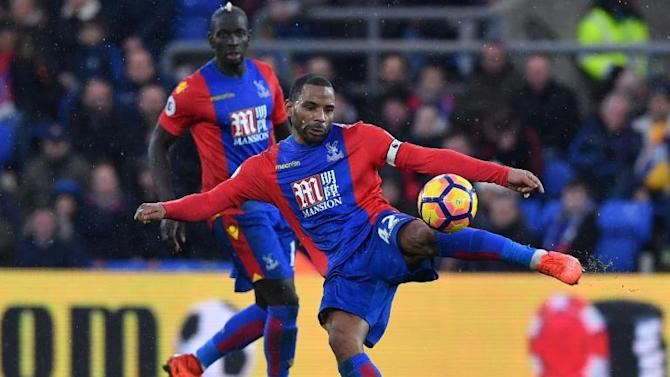 Jason Puncheon says the Crystal Palace players are starting to understand what Sam Allardyce wants