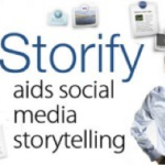 Tell Your Story – Storify image storify 150x150