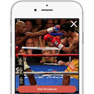 ZEFR CEO on How Mayweather-Pacquiao Fight Exposed Periscope's Copyright Problem (Guest Blog)