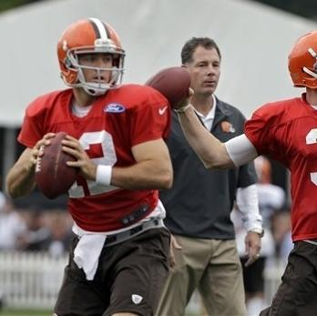 Browns QB Weeden growing in confidence The Associated Press Getty Images Getty Images Getty Images Getty Images Getty Images Getty Images Getty Images Getty Images Getty Images Getty Images Getty Images Getty Images Getty Images Getty Images Getty Images Getty Images Getty Images Getty Images Getty Images Getty Images Getty Images Getty Images Getty Images Getty Images Getty Images Getty Images Getty Images Getty Images Getty Images Getty Images Getty Images Getty Images Getty Images Getty Images Getty Images Getty Images Getty Images Getty Images Getty Images Getty Images Getty Images Getty Images Getty Images Getty Images Getty Images Getty Images Getty Images Getty Images Getty Images Getty Images Getty Images Getty Images Getty Images Getty Images Getty Images Getty Images Getty Images Getty Images Getty Images Getty Images Getty Images Getty Images Getty Images Getty Images Getty Images Getty Images Getty Images Getty Images Getty Images Getty Images Getty Images Getty Images Getty Images Getty Images Getty Images Getty Images Getty Images Getty Images Getty Images Getty Images Getty Images Getty Images Getty Images Getty Images Getty Images Getty Images Getty Images Getty Images Getty Images Getty Images Getty Images Getty Images Getty Images Getty Images Getty Images Getty Images Getty Images Getty Images Getty Images Getty Images Getty Images Getty Images Getty Images Getty Images Getty Images Getty Images Getty Images Getty Images Getty Images Getty Images Getty Images Getty Images Getty Images Getty Images Getty Images Getty Images Getty Images Getty Images Getty Images Getty Images Getty Images Getty Images Getty Images Getty Images Getty Images Getty Images Getty Images Getty Images Getty Images Getty Images Getty Images Getty Images Getty Images Getty Images Getty Images Getty Images Getty Images Getty Images Getty Images Getty Images Getty Images Getty Images Getty Images Getty Images Getty Images Getty Images Getty Images Getty Images Getty Images Getty Images Getty Images Getty Images Getty Images