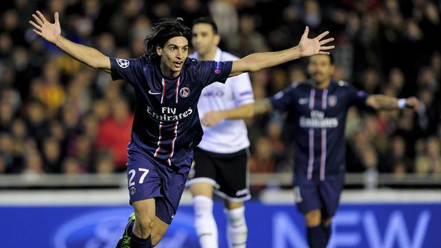 Ligue 1 - Leonardo: PSG now a European power