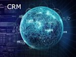 Gartner Predicts CRM Will Be A $36B Market By 2017 image crm in 2017