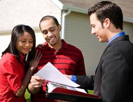 Prepare for buying a home