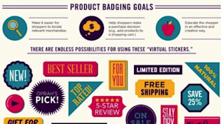 How Product Badging Helps Increase Conversions And Branding image header.png