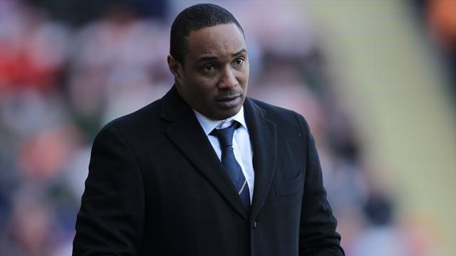 Football - Ince: Game is getting too soft