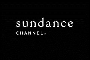 Sundance Channel Picks Wolf Films Vet Nena Rodrigue to Head Programming