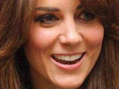 Did TODAY Anchors Predict Royal Pregnancy?