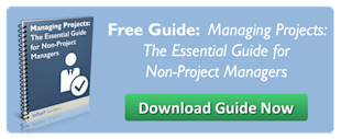 Mind Mapping for the Project Manager image 5ed4ed27 7de3 4657 aad9 db24499ec811
