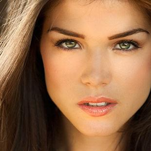 'The 100' Star Marie Avgeropoulos Joins Indie Thriller 'Isolation'