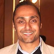 Rahul Bose May Start Second Directorial Venture This Year