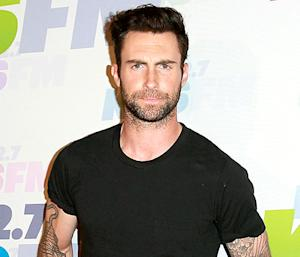 "Adam Levine's ""I Hate This Country"" Comment on The Voice Sparks Scandal"