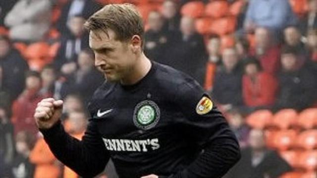 Football - Brown stands up for Commons