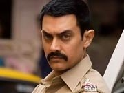 Is Aamir Khan under-promoting TALAASH?