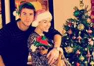 Miley Cyrus et Liam Hemsworth mariés en secret ?