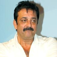 Sanjay Dutt Turns Fitness Guru For 'Zilla Ghaziabad' Cast