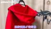 日主婦最強晾衣法 短時間內有效晾乾衣服