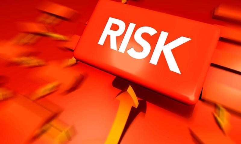 Due i rischi chiave sui mercati: come muoversi e su quali titoli