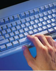 Save Time: Windows Keyboard Shortcuts image keyboard shortcuts1