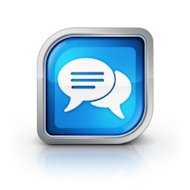Why Leaving Comments is a Great Way to Build Relationships with Customers and Journalists image comment icon 300x300