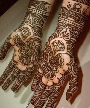 mehndi henna tattoos in the hindu religion. Black Bedroom Furniture Sets. Home Design Ideas