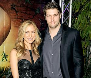 Kristin Cavallari Wishes Husband Jay Cutler a Happy Birthday, Goes Without Makeup: Sweet Picture