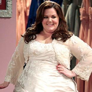 Melissa McCarthy Exiting CAA, Signing With UTA (Exclusive)