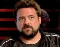 Kevin Smith On Movie Vs. Online Vs. Book Continuation Of 'Clerks': Video