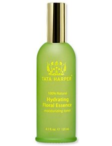 Tata Harper Hydrating Floral Essence (Photo: bergdorfgoodman.com)