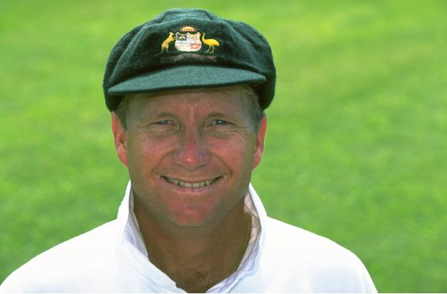 Ian Healy (Australia): 395 dismissals (366 catches   29 stumpings) in 119 Tests; 233 dismissals (194 catches   39 stumpings) in 168 ODIs