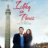 Preity Zinta's Ishkq In Paris To Release On May 24