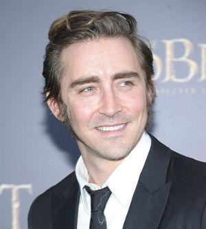 Lee Pace in Final Negotiations to Play Villain in 'Guardians of the Galaxy' (Exclusive)