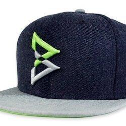 NFL Actually Considering Fining Marshawn Lynch Because Of This Cap