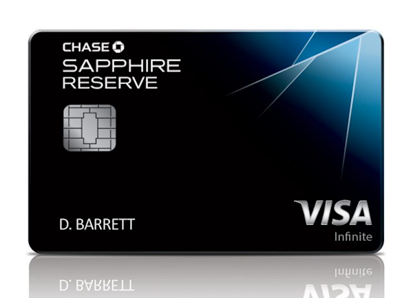 Is Chase Sapphire Reserve The Best Travel Credit Card Ever. Electrical Service Providers In Texas. Where To Buy Credit Card Ross Park Elementary. Phd In Sports Management Omni Carpet Cleaning. Drug Alcohol Treatment Centers. Web Based Trouble Ticket System. Culinary Schools In Tulsa Civic Si Insurance. Best Restaurant Accounting Software. Culinary Schools Louisiana Blank Roll Labels