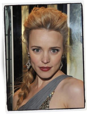 Rachel McAdams – John Furniss | Wireimage