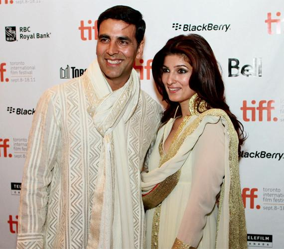 star couples who survived Bollywood