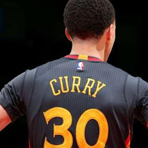 Curry Drops 32