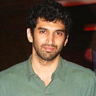 Aditya Roy Kapur In Bhatt Camp's Next
