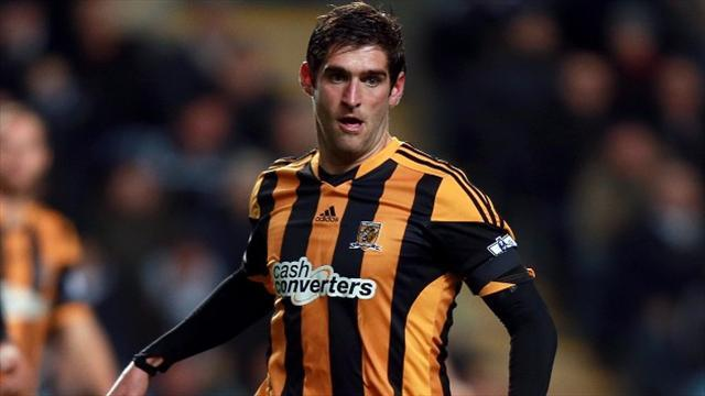 Premier League - Graham heads to Middlesbrough from Hull